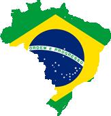 [Tráfego do Brasil]