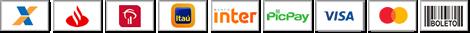 [Como comprar tráfego para sites, blogs e links de afiliados para gerar tráfego real de visitantes qualificados]